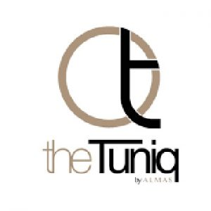 logo-the-tuniq